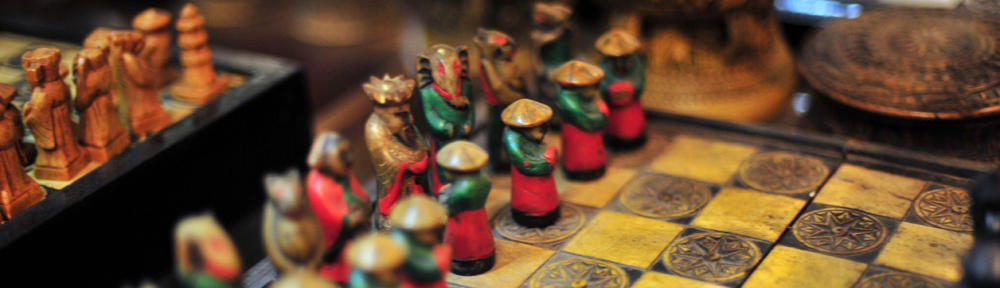Study Abroad – Germany